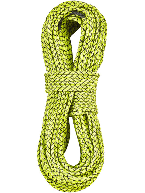 Edelrid Swift Pro Dry Rope 8,9mm 70m Oasis